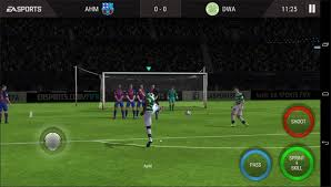 3 Online Football Tips That Will Help You Win