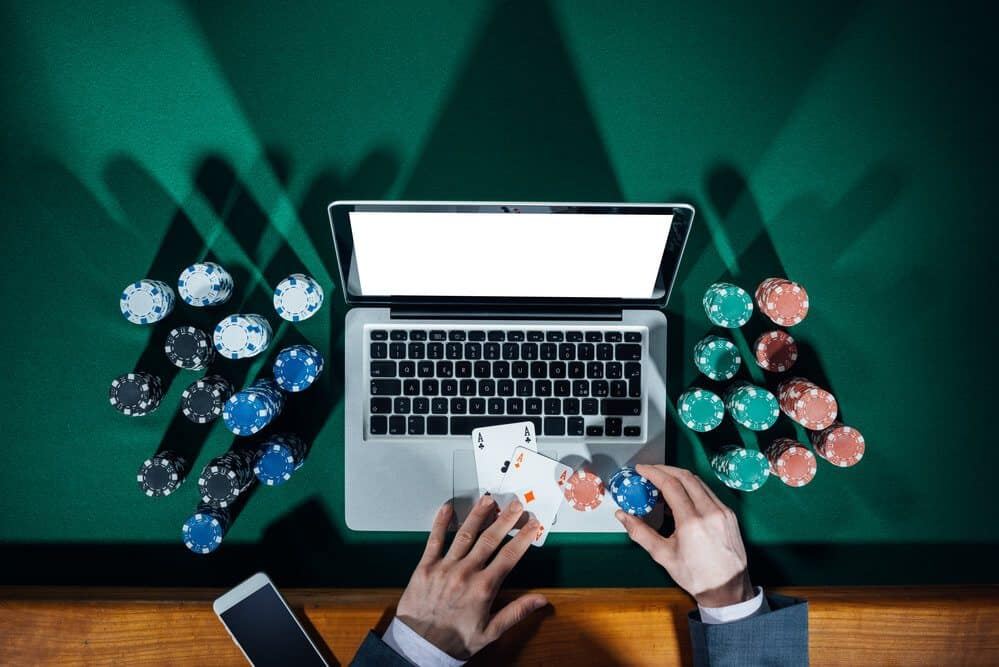 Tips to Earn Money in Online Games
