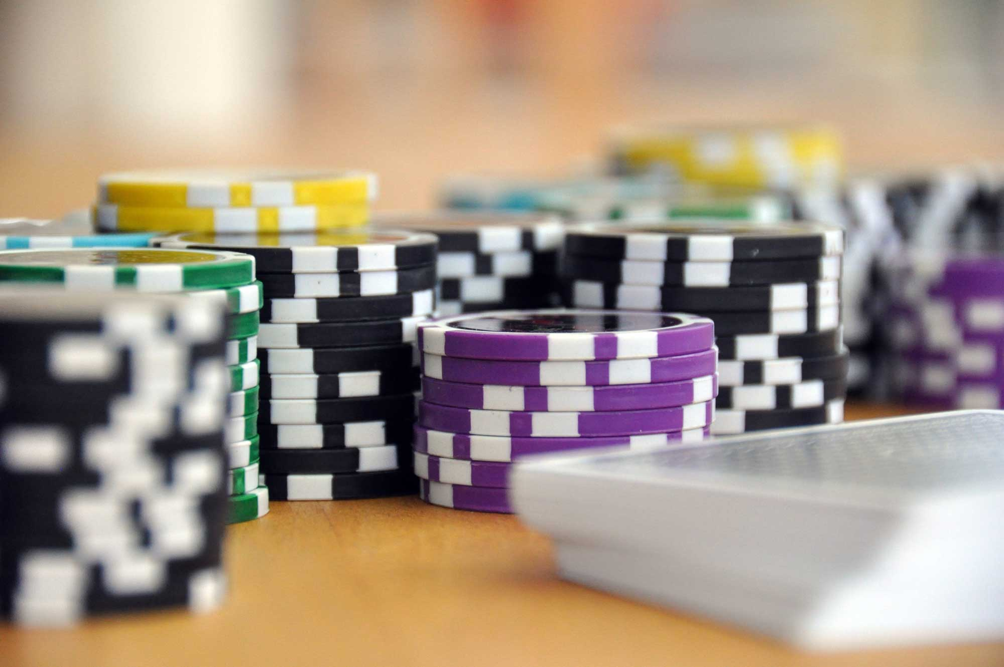 Learn How To Win In Online Games