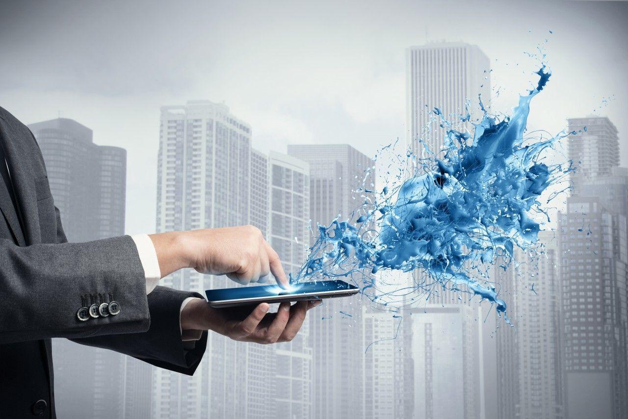 Start a New Small Business Tips For New Entrepreneurs