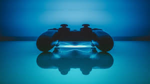 Fun Games For Kids to Play Online