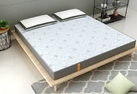 Buy Mattress and Pillows Online to Get Best Value For Your Money